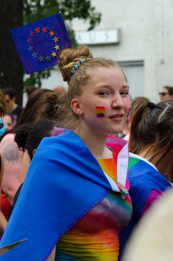 Regenbogenparade Wien 2019-113