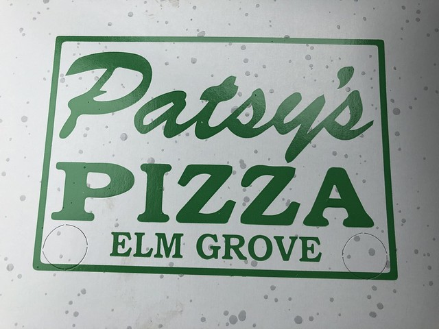 Patsys Pizza
