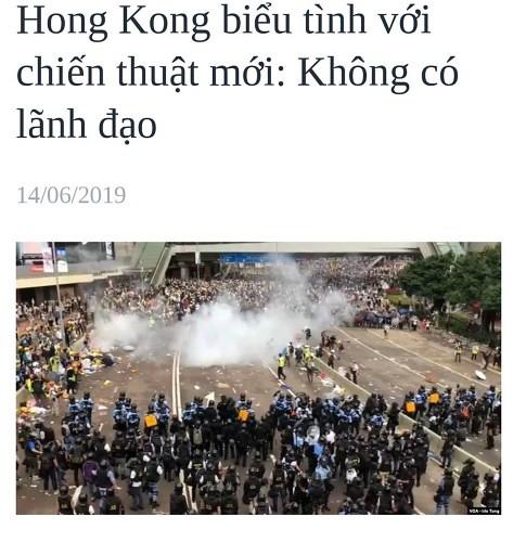bieutinh_hongkong_chong_dando06
