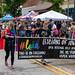 IC Pride 2019-73 Lesbians of Iowa #loia