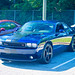 2019 Cars and Coffee Greensboro June-9.jpg
