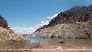 Lake Mead Water Fun | by vegaspwc