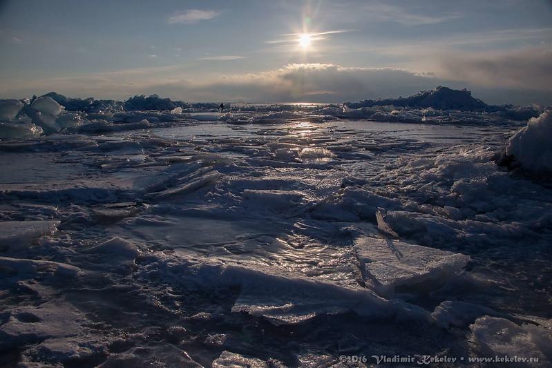 Байкал. Ушканьи острова •  160401_c06d_5594_web