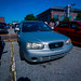 2019 Cars and Coffee Greensboro June-26.jpg