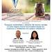 APEDE  anuncio de eventos www.bit.ly/apedeanuncios