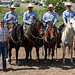 2019 Ranch Rodeo