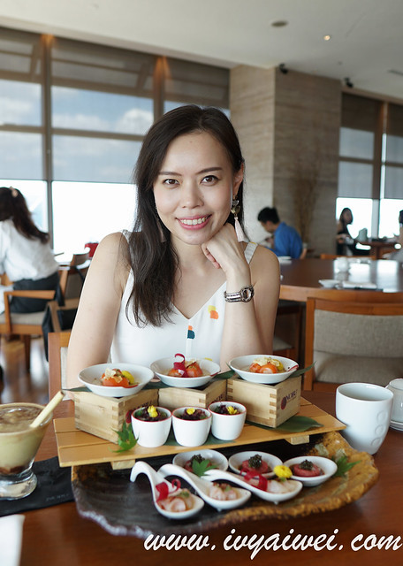 Nobu KL afternoon tea (42)