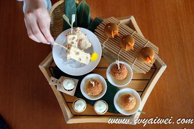 Nobu KL afternoon tea (35)