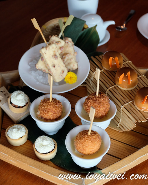 Nobu KL afternoon tea (33)