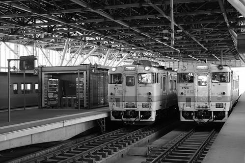 13-06-2019 Asahikawa (7)