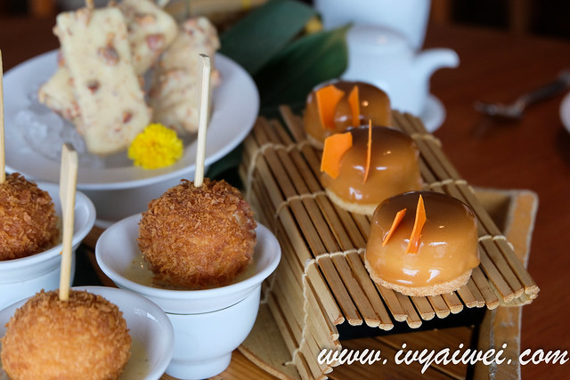 Nobu KL afternoon tea (32)