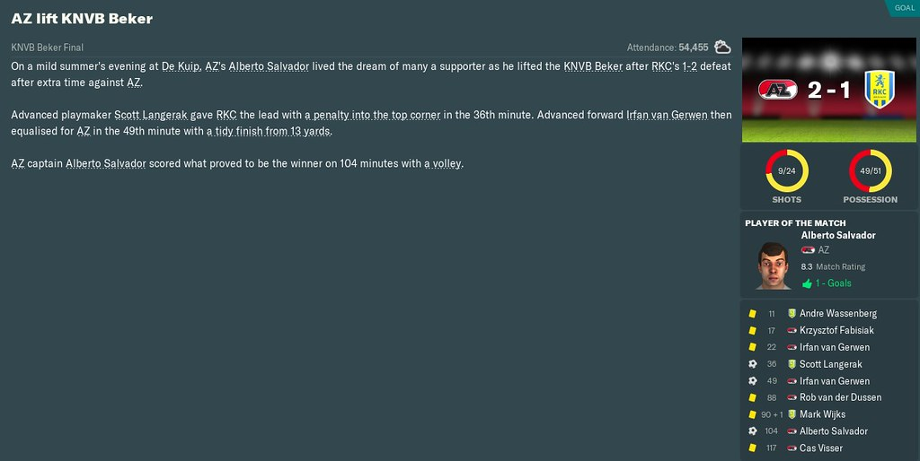 2032 cup final