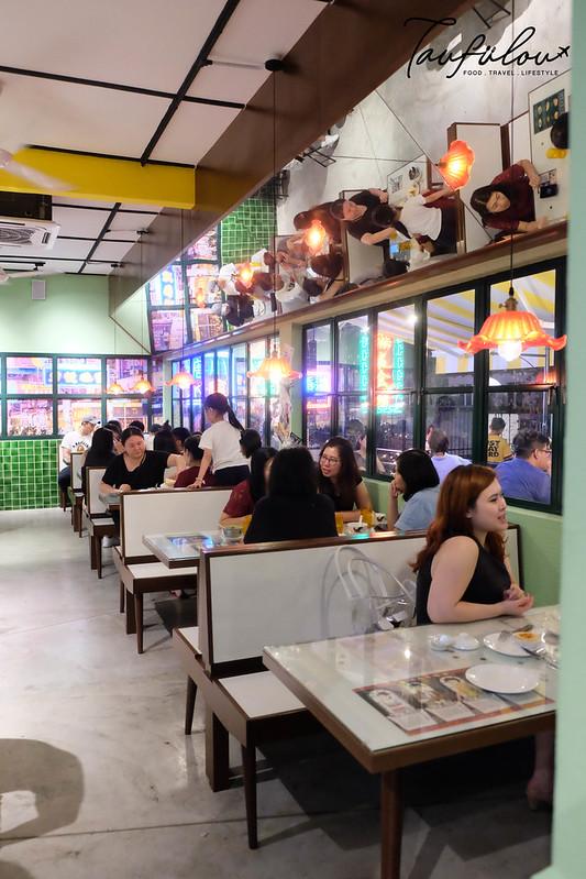 SYST Penang Dessert Cafe (8)