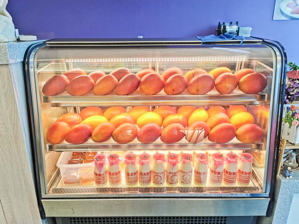 旺來冰店 (80)
