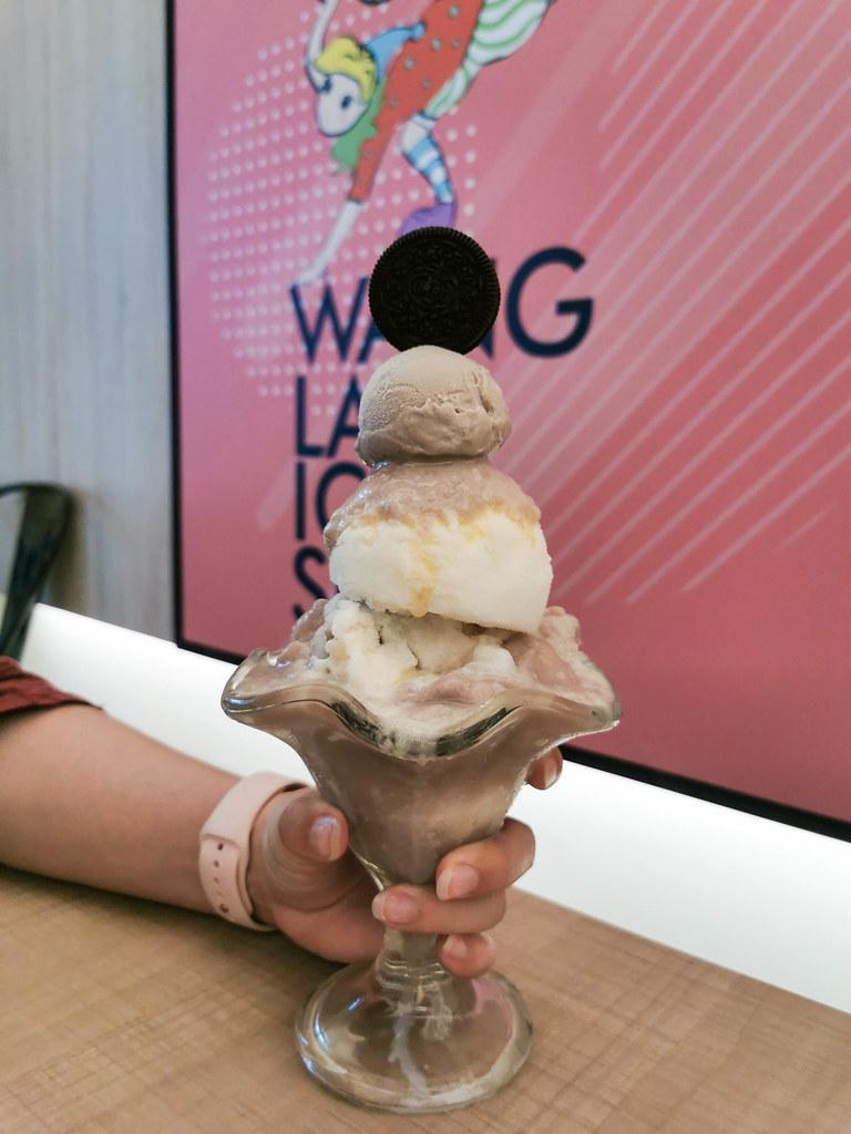 旺來冰店 (15)