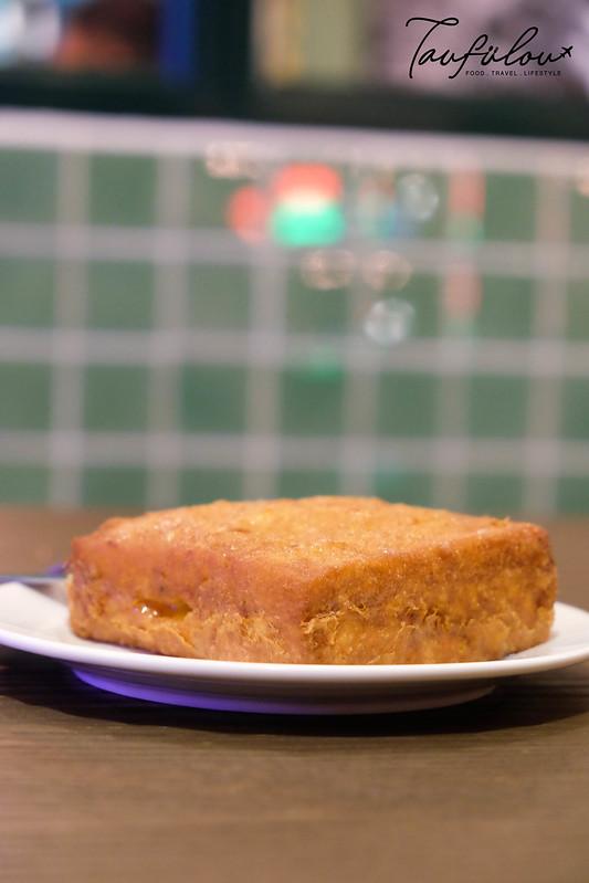 SYST Penang Dessert Cafe (11)