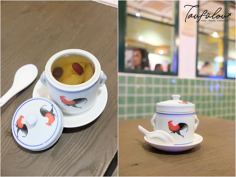 SYST Penang Dessert Cafe (5)