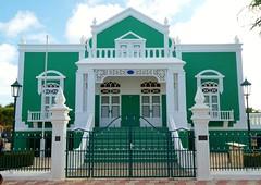 Aruba City Hall