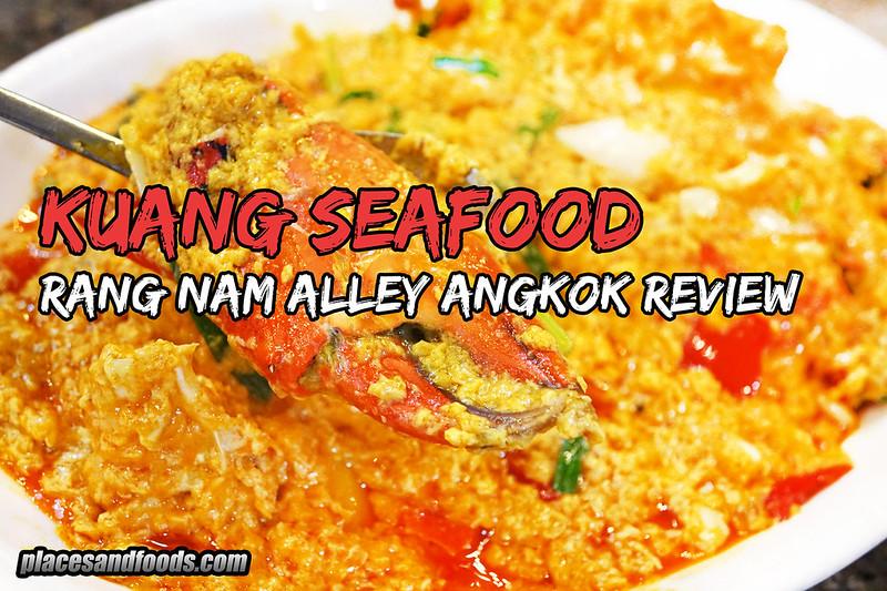 kuang seafood