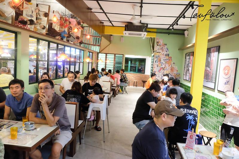 SYST Penang Dessert Cafe (9)
