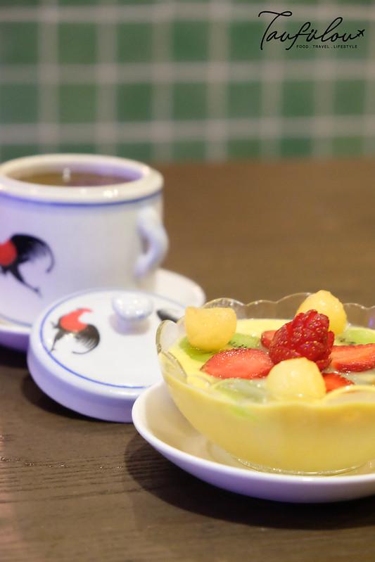 SYST Penang Dessert Cafe (6)