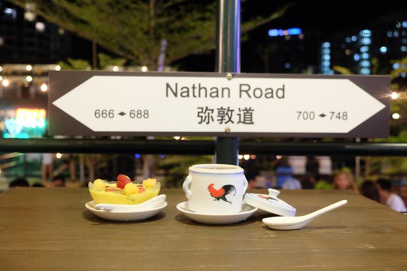 SYST Penang Dessert Cafe (4)