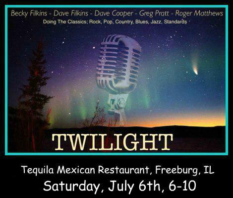 Twilight 7-6-19