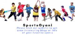 SportsGyani