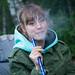 1906_boroviki1506_036.jpg