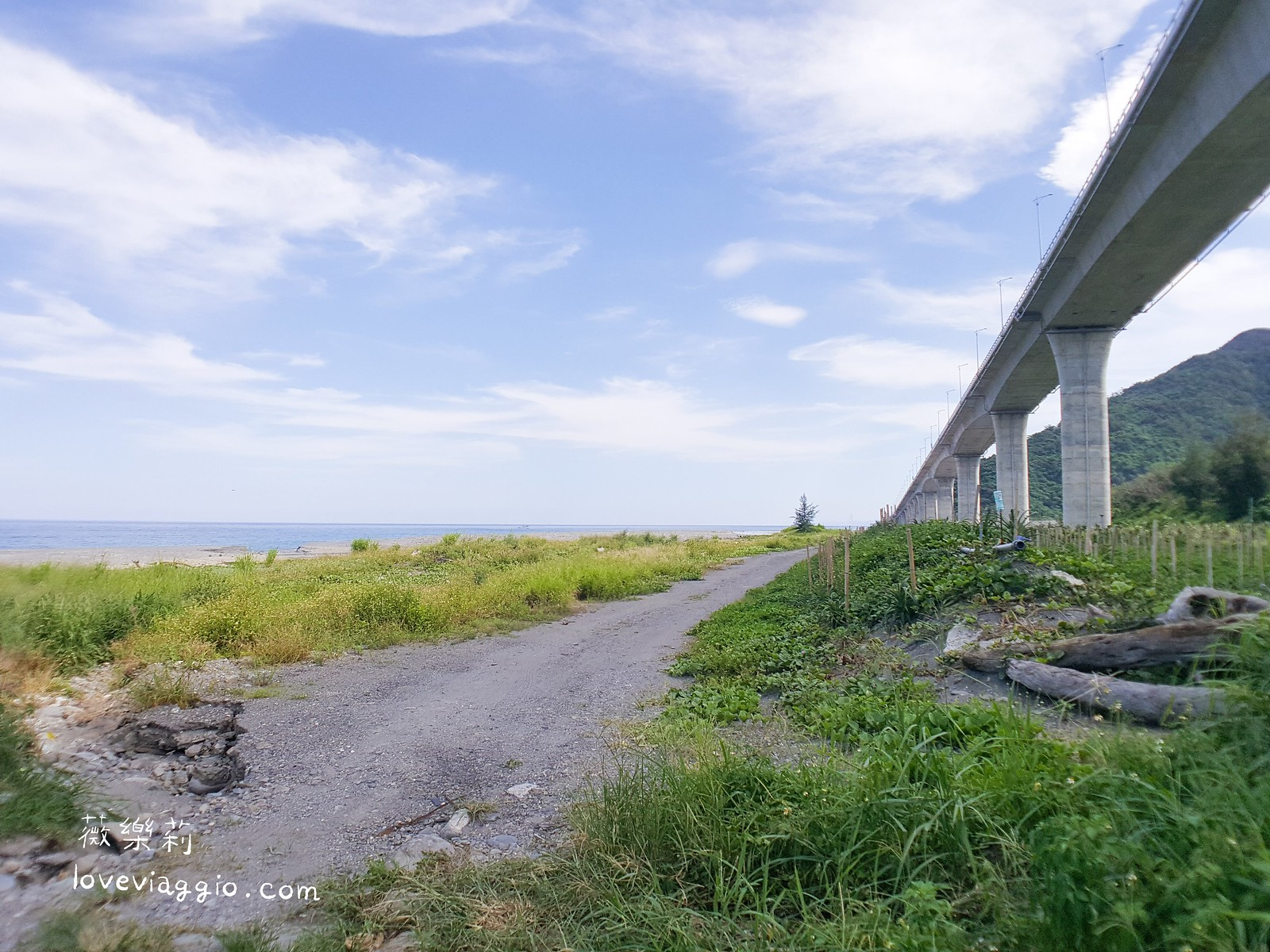 墾丁金崙小旅行|PoProro 4K 手機廣角鏡頭 輕鬆拍出質感旅行照片 @薇樂莉 Love Viaggio | 旅行.生活.攝影