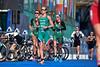 foto: Janos Schmidt / ITU Media