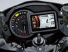 Kawasaki NINJA H2 SX SE + Tourer 2019 - 10