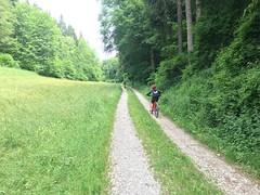 Juniorenausflug Hagen 2019