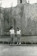 Fotos viejas