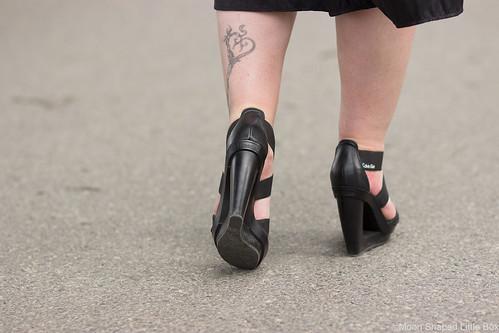 Calvin_Klein_heels