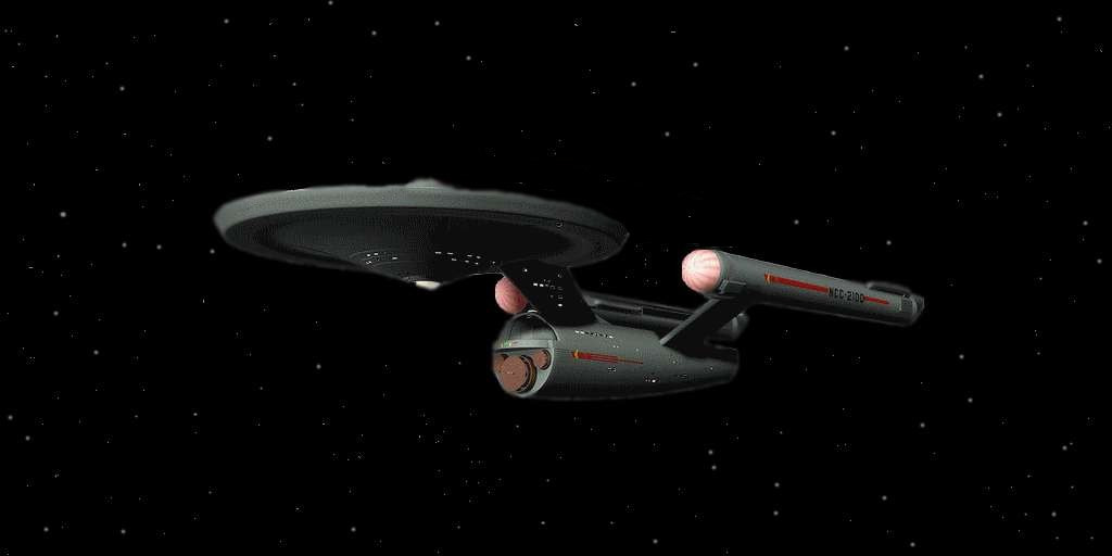 star-trek-mythe-de-espace-distorsion