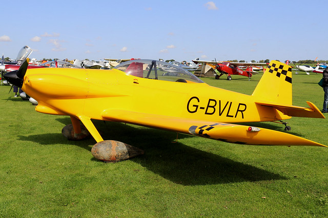 G-BVLR_02