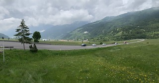 Reschenpass-6 | by European Roads