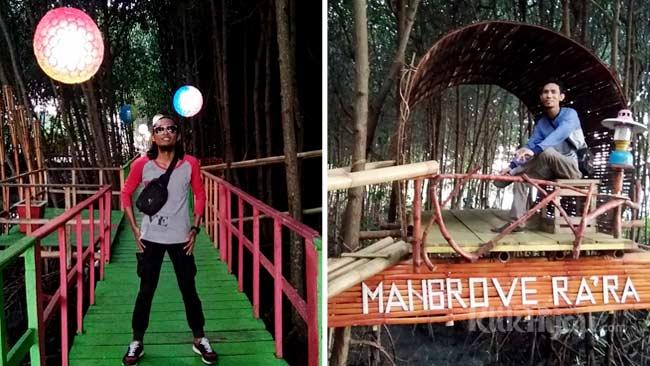 Destinasi-Wisata-Hutan-Mangrove-Idaman-di-Jeneponto-yang-Memukau-2