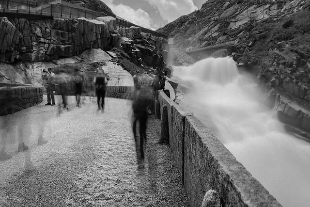 Gotthardmarsch (6)