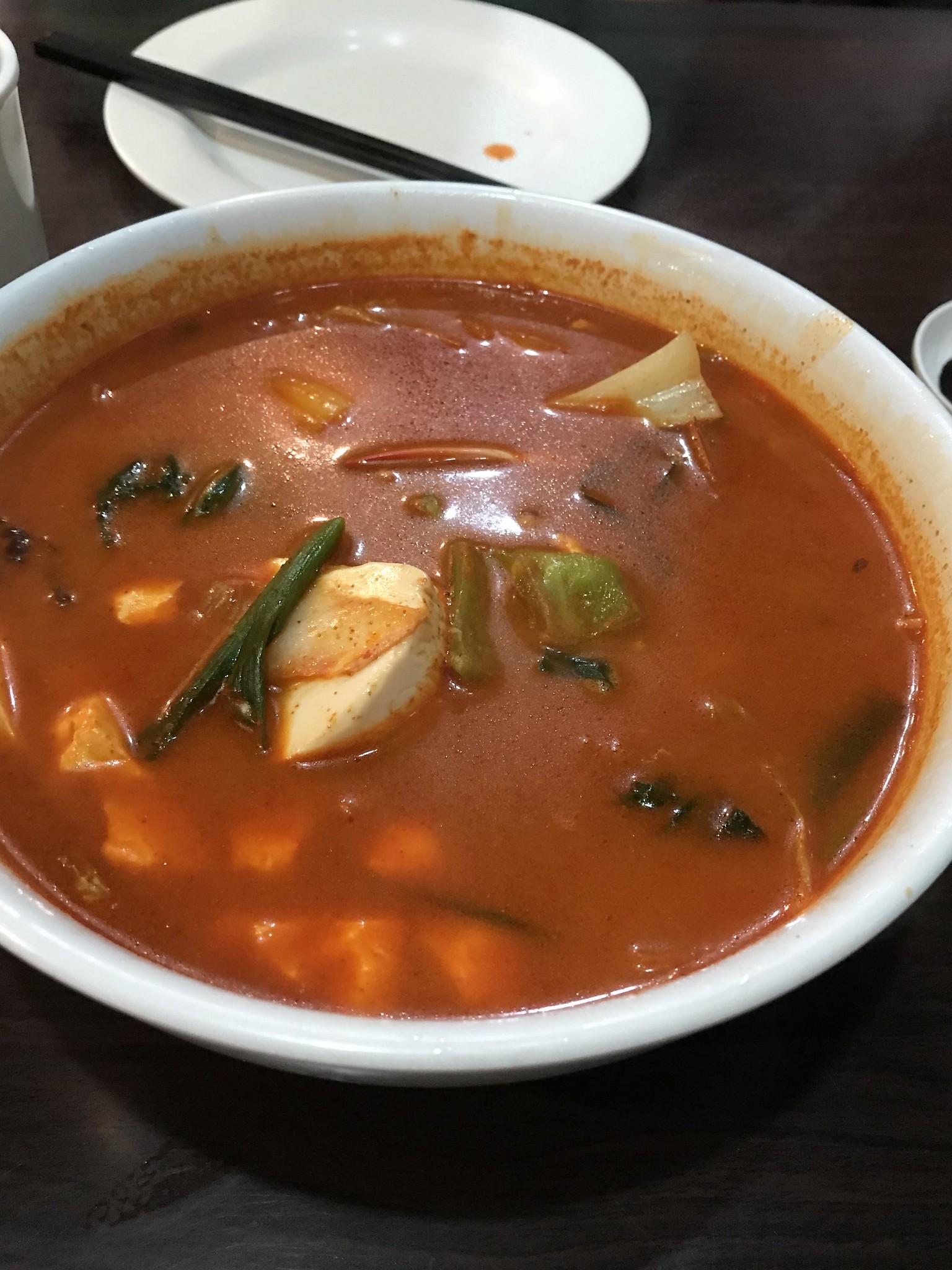 sa-chun-sung-ortigas-pasig.jpg