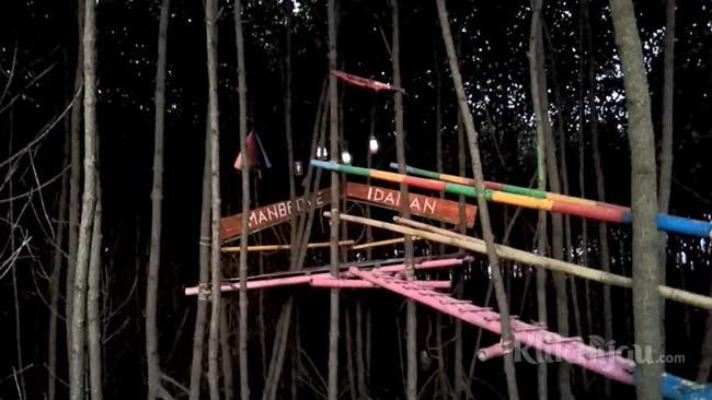 Destinasi-Wisata-Hutan-Mangrove-Idaman-di-Jeneponto-yang-Memukau-3