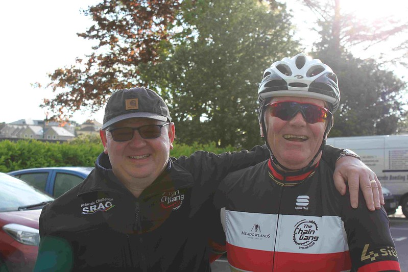 Club Ring of Kerry 2019