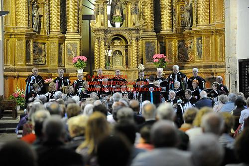 AGRUPACIÓN ARTÍSTICA LUCERO DEL ALBA-NEDA-29