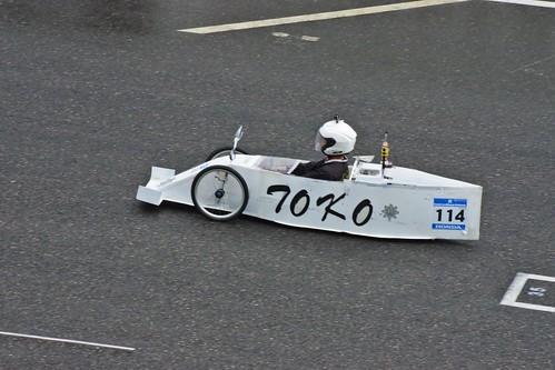 IMGP3412
