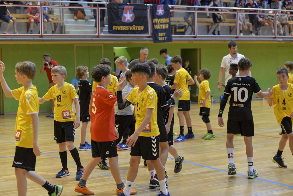 2019-06-16 ÖMS U11M Platz3 Tulln-Bregenz 17:30