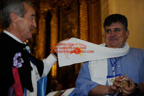 AGRUPACIÓN ARTÍSTICA LUCERO DEL ALBA-NEDA-52