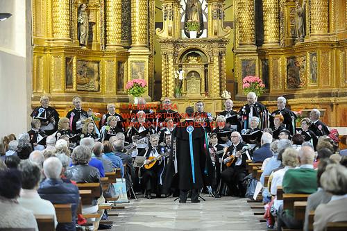 AGRUPACIÓN ARTÍSTICA LUCERO DEL ALBA-NEDA-35