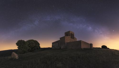 Castillo Galáctico