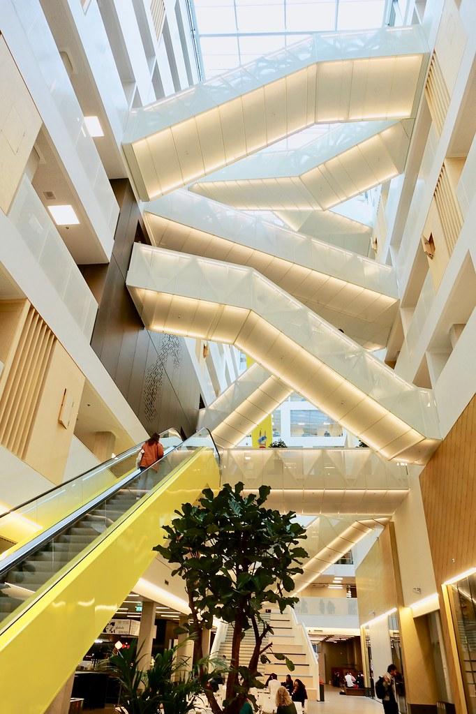 HU University of Applied Sciences, Utrecht, The Netherlands